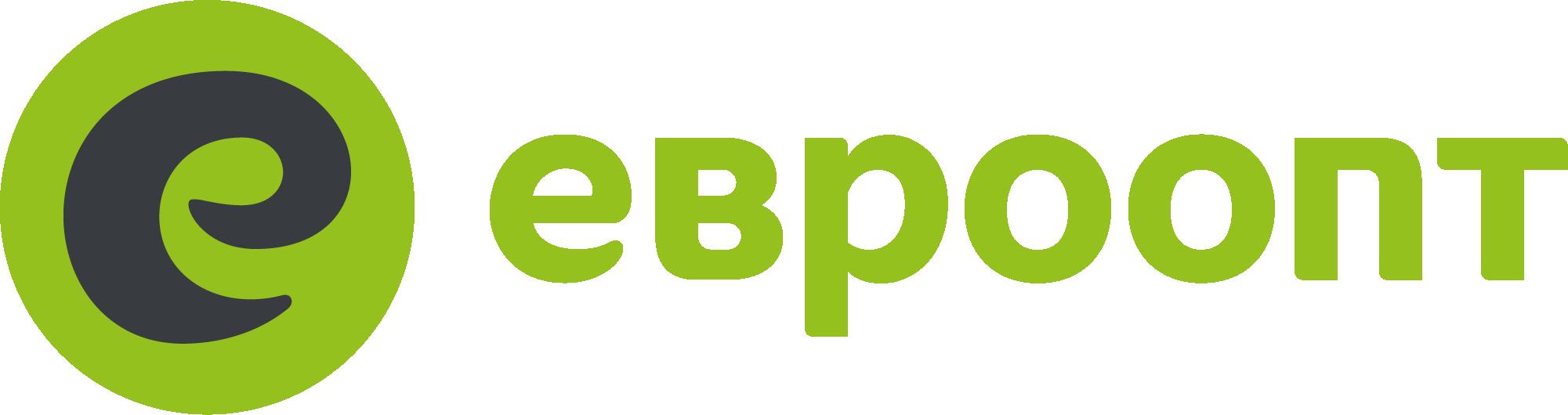Evroopt
